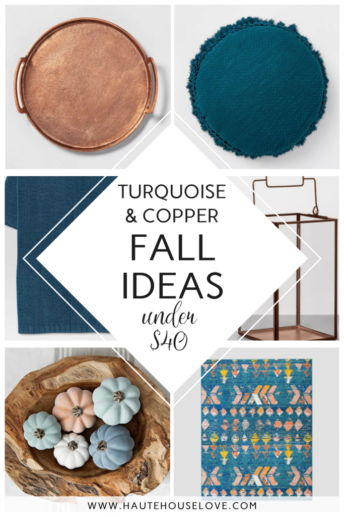 Fall /decor